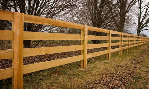 farm fence gate. Atlanta Automatic Gate Opener Installation Farm Fence E